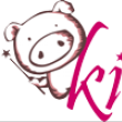 Kirkinews.gr