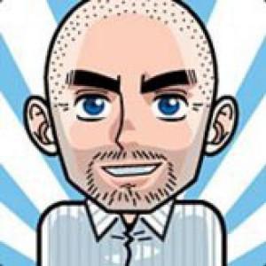 Profile picture for Alex Horst