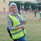 Photo of شروق الشافعي