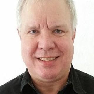 Olaf Weiland