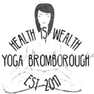 Hot-yoga-wirral
