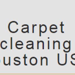 carpetcleaninghoustonusa
