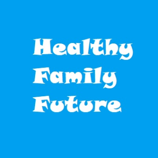 Healthy Family Future