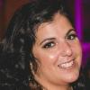 Stephanie Bosco-Luca