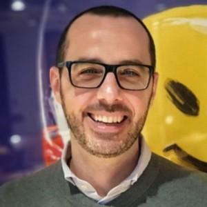 Angelo Rosati