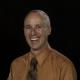 Jeff Gingerich