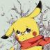 "Alex ""rainChu"" Haddad's avatar"