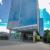 Avatar of Pandawa Clinic