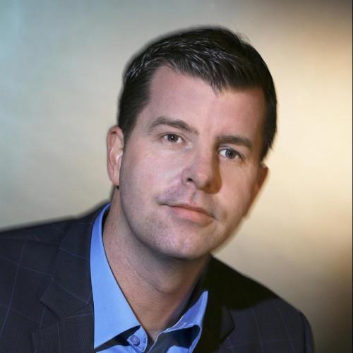 Erik Slinning