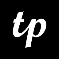 TristanPct