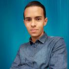 Photo of Leonardo Blanco