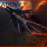 shadowfighter