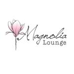 magnolialounge