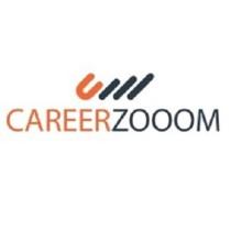 Careerzooom's picture