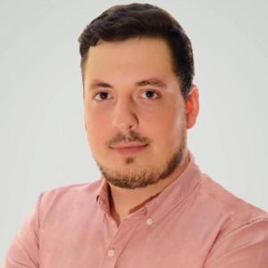 Javier Lojo