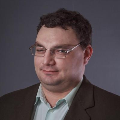 AlekseyRezvov