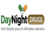 DayNightDrugs