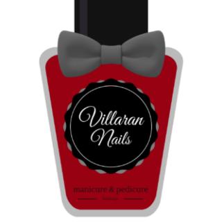 Villaran Nails