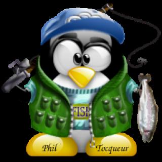 philtocqueur
