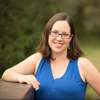 avatar for Lindsay Moeser