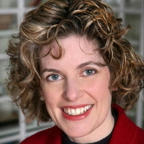 Allison Fine