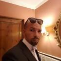 Immagine avatar per Christian