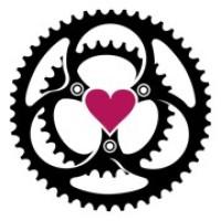 Kenton Cycles