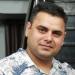 , Custom WordPress Loop With Pagination, HGS on its way, HGS on its way