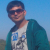 Avatar of Mohan Desai