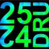 dru2524