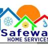 Avatar for airconditioningrepairtampa.org