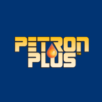 Petron Plus Direct