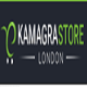 Kamagra Store London