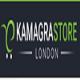 Kamagra Store London
