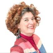 Lisa Hrabluk