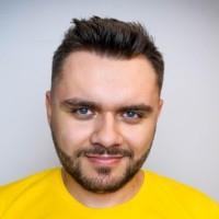 Wojciech Dasiukiewicz的头像