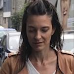 Laora Maudieu