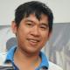 Nguyễn Đình Quân