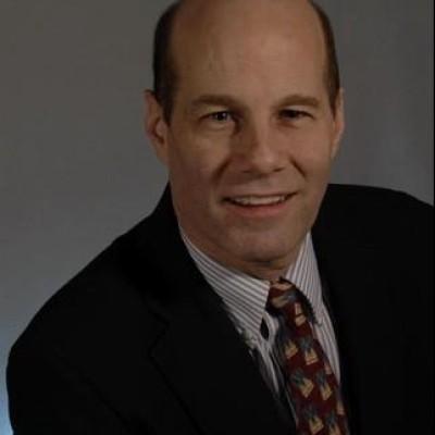 John Koppisch