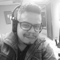 Eric Fernández | @ericfndz