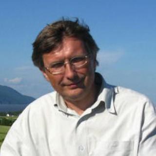 Paul Grizenko