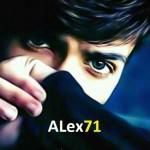 alex71