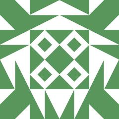 stuartbale avatar image