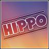 hippogaming29