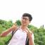 Đinh Trung