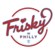 FriskyInPhilly