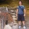 Raffaele's picture