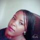 Eustance Mushangwe
