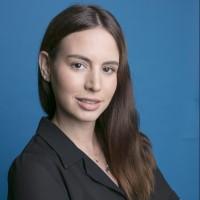 Natasha Rothnagel