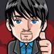 Ikkerens's avatar